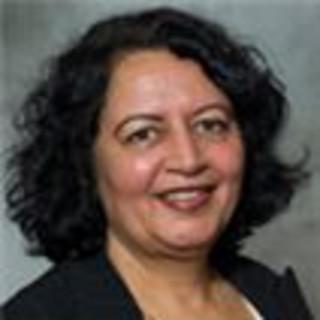 Indu Sharma, MD
