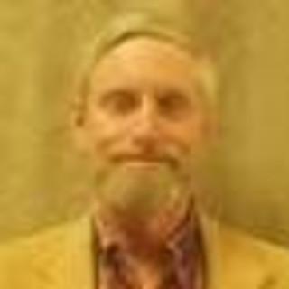 John Frost, MD