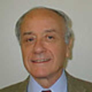 Guillermo Balfour, MD