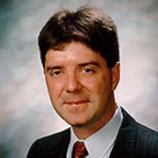 Jack Bridges, MD