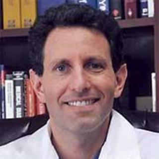 Jeffrey Danetz, MD