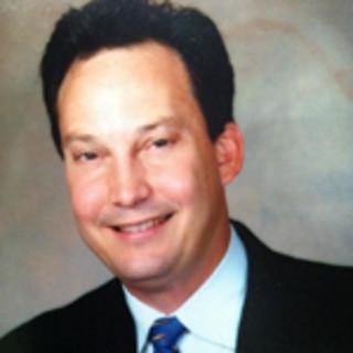 James Dalla Riva, MD