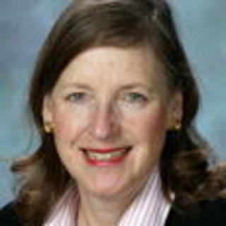 Linda Leatherbury, MD