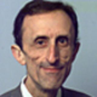 Khashayar Sakhaee, MD