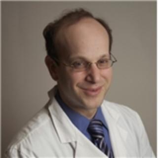 Jordan Rosenstock, MD
