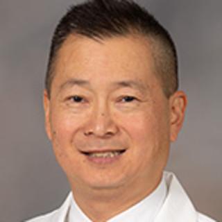John Lam, MD
