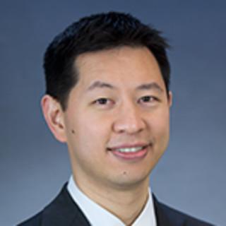 Daniel Jethanamest, MD