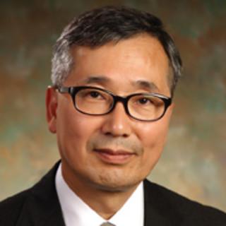 Kye Kim, MD
