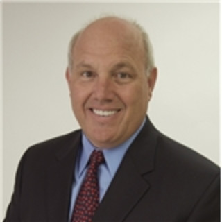 Anthony Gambino, MD