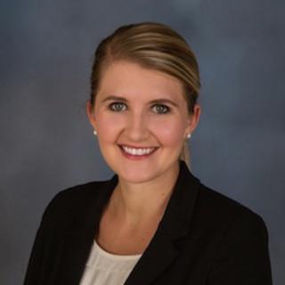 Kayla Isbell, MD