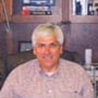 Kenneth Ennis, MD
