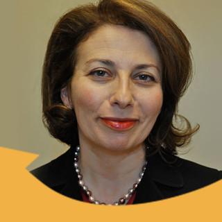 Albena Halpert, MD