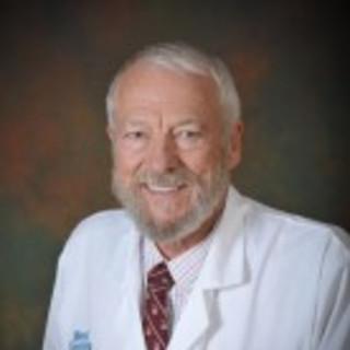 Robert Copeland, MD