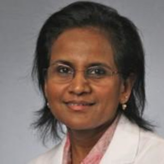 Premalata Manickam, MD