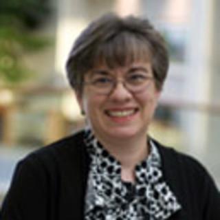 Karen Hopkins, MD