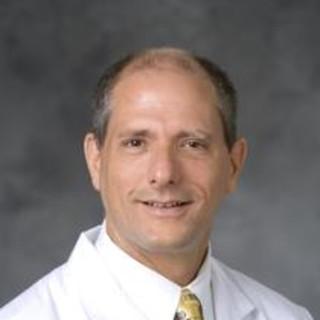 Michael Zenn, MD