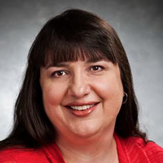 Sanja Nikolich, MD