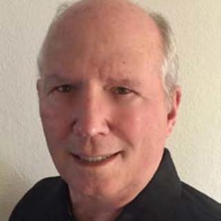 Stephen Montgomery, MD