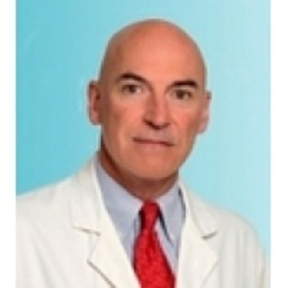 Robert Nagourney, MD