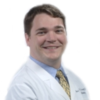 Russell Vannorman III, MD