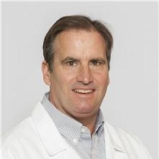 John Sternen, PA