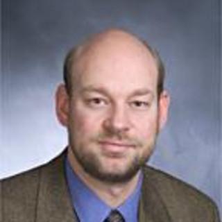 David Trost, MD