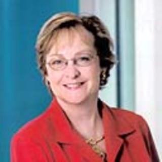 Michele Walsh, MD