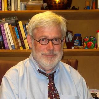 Benjamin Root Jr., MD