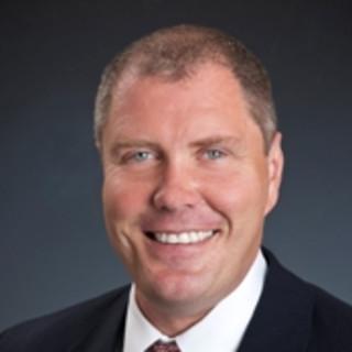 Mark Flanum, MD