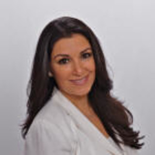 Anne Ponce De Leon, MD