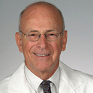 David Ploth, MD