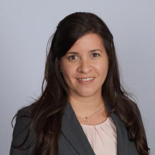 Aylen Morales Torres, MD