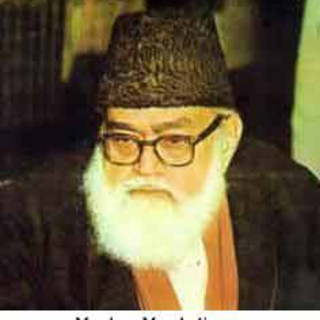 Syed Ahmad, MD