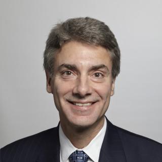 Douglas Cohen, MD