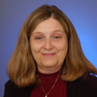 Joane Baumer, MD
