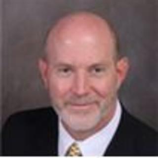 David Wallace, MD