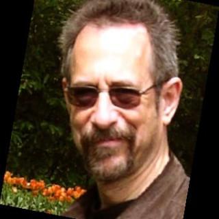 Gary Goldsmith, MD