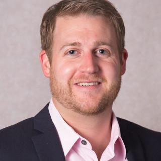 Drew Logan, MD