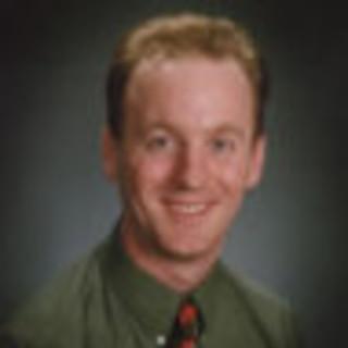Chris Noyes, MD