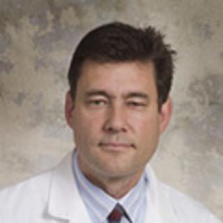 Luis Ortega, MD