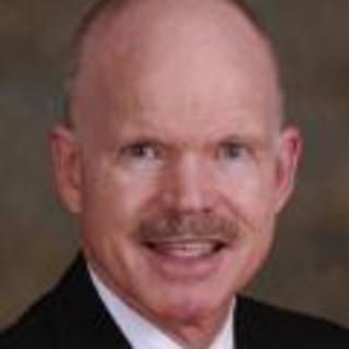 Francis Dawson, MD
