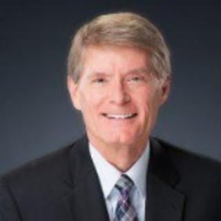 Gregory Damery, MD