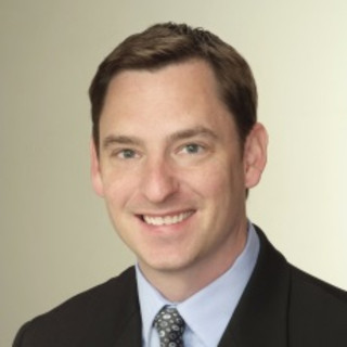 Jeffrey Fletcher, MD