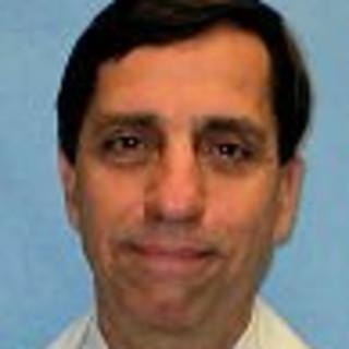 Gerald Medwick, DO