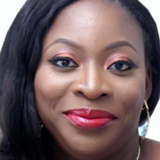 Adebukola Taiwo, MD