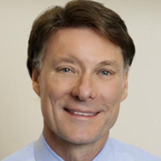 John Gasman, MD
