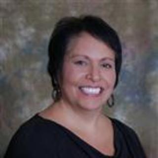 Adrienne Laverdure, MD