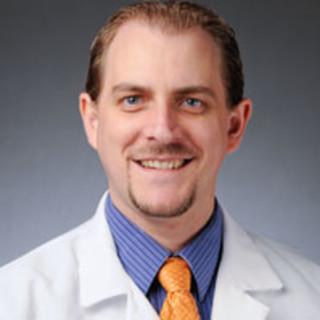Kevin Guber, MD