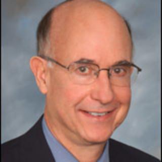 Philip Hanno, MD