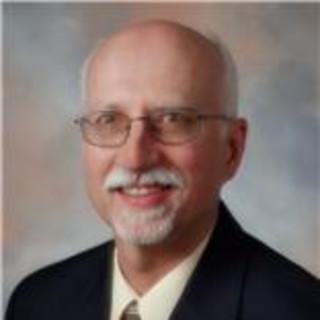 Daryl Linnell, MD